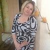 Natalya, 52, Yuzhnouralsk