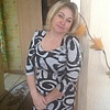 Наталья, 51, г.Южноуральск