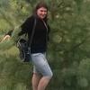 Татьяна, 27, г.Першотравенск