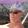 Андрей, 58, г.Красноперекопск