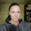 evgeniya48042, 40, Yaroslavl