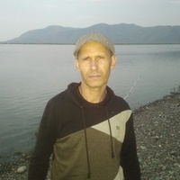 Дмитрий, 37 лет, Лев, Черногорск
