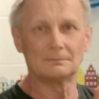 Александр Крупышев, 48 лет, Весы, Москва