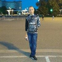 Алексей, 36 лет, Близнецы, Подольск