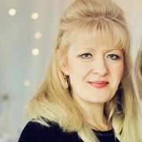 Татьяна, 48 лет, Телец, Усть-Илимск