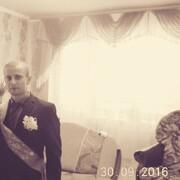 ислям, 29, г.Ленино