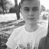 Дмитрий, 23 года, Дева, Сергиев Посад