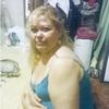 Елена, 44, г.Казань