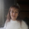 Марго, 43, г.Александровское (Томская обл.)