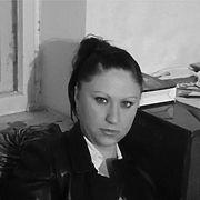 юля, 36, г.Нефтекумск