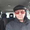 Славка, 43, г.Экибастуз
