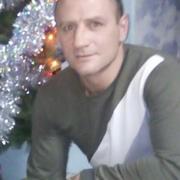 Андрей 41 Орша