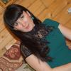 Лиля, 38, г.Месягутово