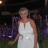Марина, 61, г.Москва