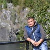 Эрик, 41, г.Санкт-Петербург