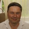 Сергей, 54, г.Воткинск