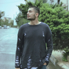 armin, 24, г.Тегеран