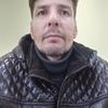Alisher, 46, г.Нижний Новгород