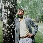 Владимир 73 года (Рыбы) Болхов