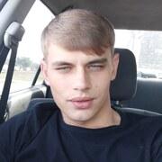 Александр Новиков 28 Николаев