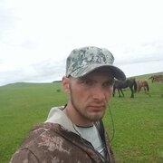 Андрей, 21, г.Саяногорск