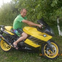 Павел, 36 лет, Лев, Санкт-Петербург