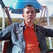 Вячеслав, 30, г.Саранск