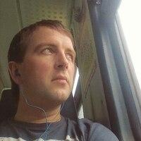 Юрэн, 34 года, Овен, Изоплит