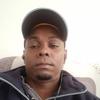 Mike, 34, г.Лондон