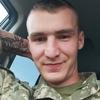 Денис, 27, г.Новоград-Волынский