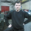 Алексей, 41, г.Курчатов