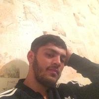 Фаррух_Али, 27 лет, Водолей, Москва