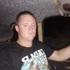 Aleksey, 29, Arkadak