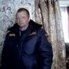 Сергей, 42, г.Моршанск