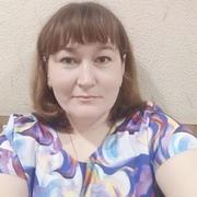 Наталья 36 Киров