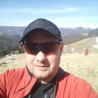 Igor, 43 роки, Овен, Львів