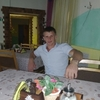 Саня, 31, г.Внуково