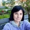 Мечтаева Татьяна, 50, г.Волгореченск