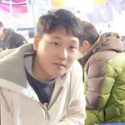 Jin 37 Сеул