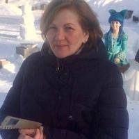 Елена, 47 лет, Рыбы, Санкт-Петербург