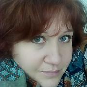 Анна 38 лет (Водолей) Муром