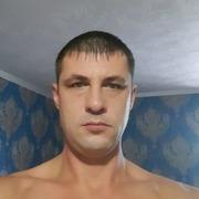 Владимир, 33, г.Ирпень