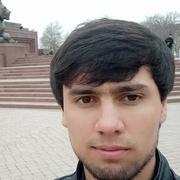 furik, 21, г.Астана
