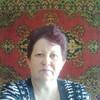 tatyana, 56, Barnaul