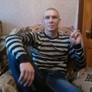 Александр 41 Брянск