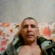 Михаил 50 Самара