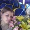 Наташа, 22, г.Коломыя