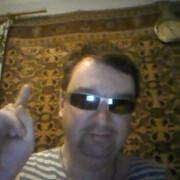 Владммер 42 года (Козерог) Староконстантинов