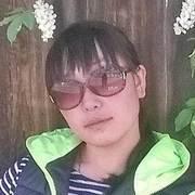 Ирина, 28, г.Кяхта