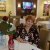Дилара, 47, г.Екатеринбург